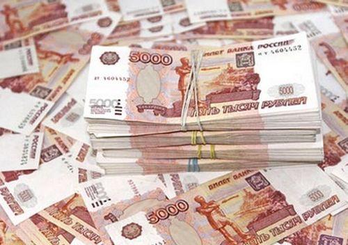 Более 100 миллионов рублей задолжали вологжане поуплате налогов