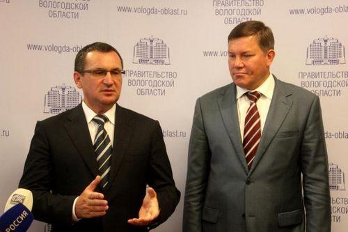 Более 60миллионов рублей получит вологодская область наразвитие льноводства