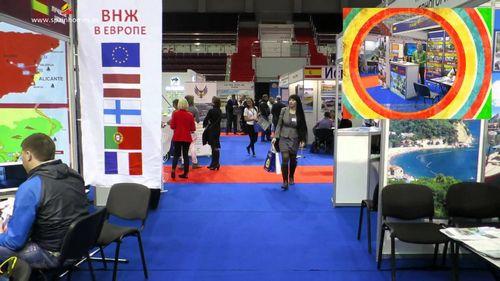 Болгарские страсти, или зачем стоит посетить выставку «болгарский дом»