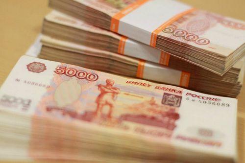 Больше 3млрд рублей зауслуги жкх заплатили вологжане через удаленные каналы обслуживания сбербанка
