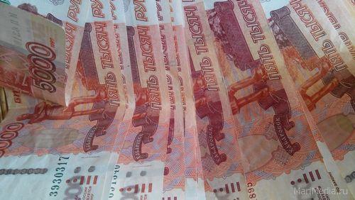 Больше 6тысяч вологжан могут признать банкротами
