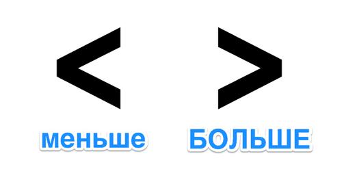 """Больше двух тысяч предпринимателей в апреле стали клиентами """"банка24.ру"""""""