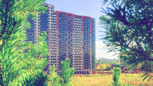Цены на недвижимость казахстана: пропасть или взлет?