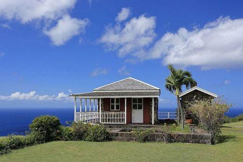 Цены в стране: сколько стоит жить на карибских островах?