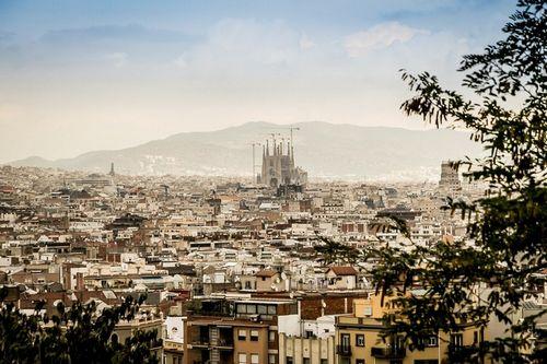 Цены в стране: сколько стоит жизнь в испании