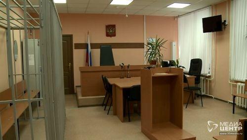Череповчане изсписка избирателей попали всписок присяжных заседателей