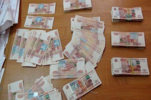 Череповец получит избюджета области 505,2 миллиона рублей