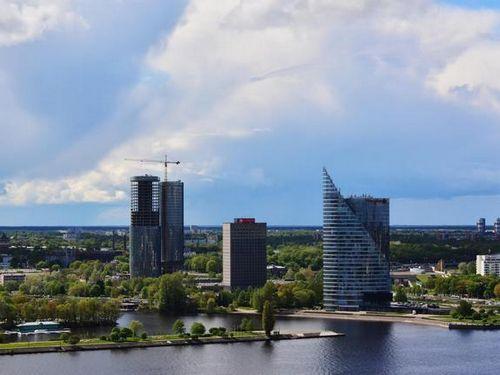 Черная пятница на рынке недвижимости: в россии и за рубежом