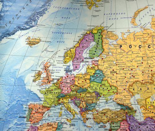 Чешский рынок недвижимости растет