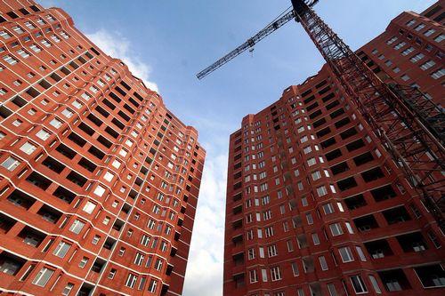 Четыре причины нескорого восстановления рынка недвижимости сша