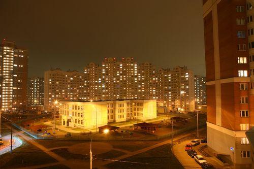 Чиновники назвали величину земельного налога для москвичей