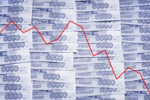 Что будет с ценами на квартиры после падения курса рубля