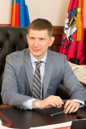 Что делают власти москвы для вывода рынка аренды из тени