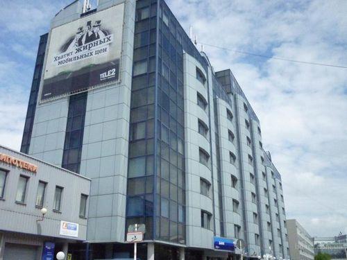 Что необходимо учитывать при аренде торговой недвижимости в москве