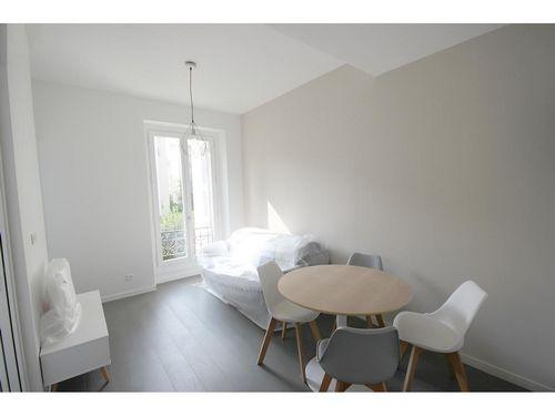 Cliff property: семинар «французская недвижимость: новые возможности 2013» в москве!