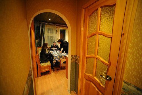 Cлишком много квартир: что происходит с рынком аренды жилья в москве