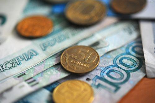 Депутаты зсо неприняли бюджет вологодчины на2013 год