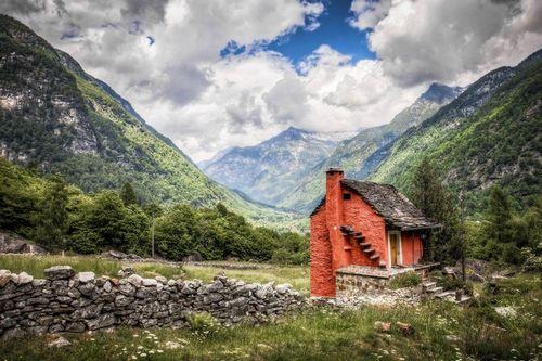 Дешевая недвижимость = плохая недвижимость?