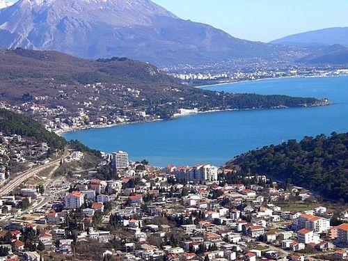 Дешевая недвижимость в черногории - реальность или миф?