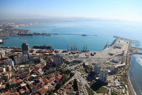 Дружелюбная албания: недвижимость на главных курортах
