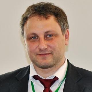 Есть мнение: цены на вторичку в болгарии снизят «отчаянные продавцы»