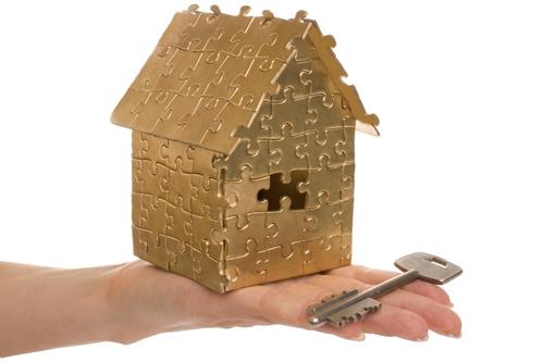 Факторы повышения ликвидности жилья
