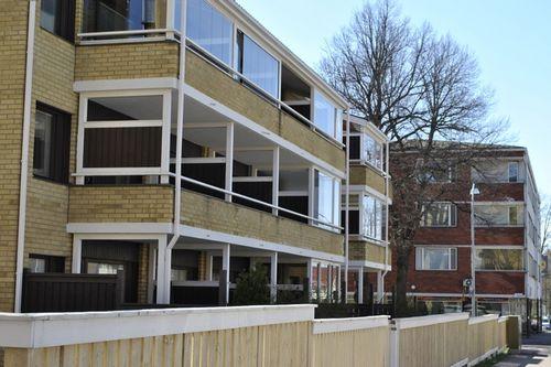 Финская недвижимость по-прежнему в цене