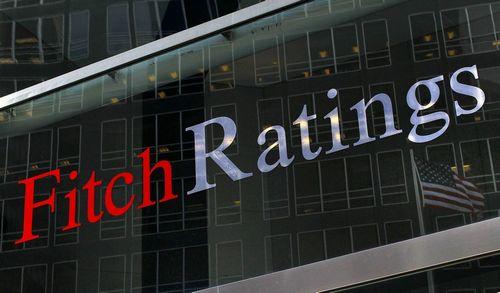 """Fitch повысило рейтинг сервисера """"городского ипотечного банка"""" до """"rps3+(ru)"""""""