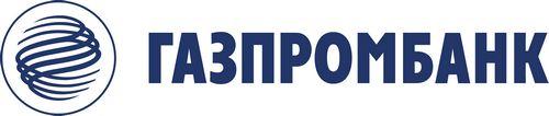 """""""Газпромбанк"""" снизил ставки по ипотечным кредитам до 9,5% годовых"""