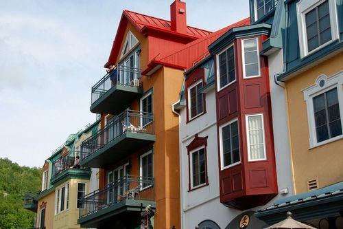 Где купить квартиру для сдачи в аренду?