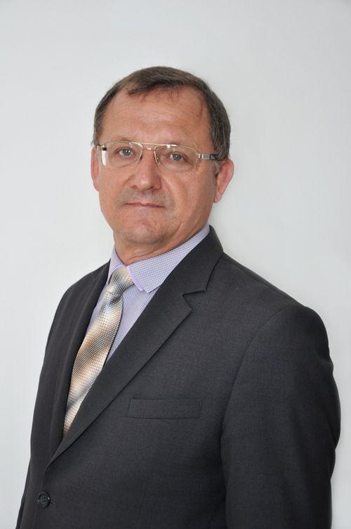 Генеральный директор «фосагро» андрей гурьев принял участие впетербургском экономическом форуме