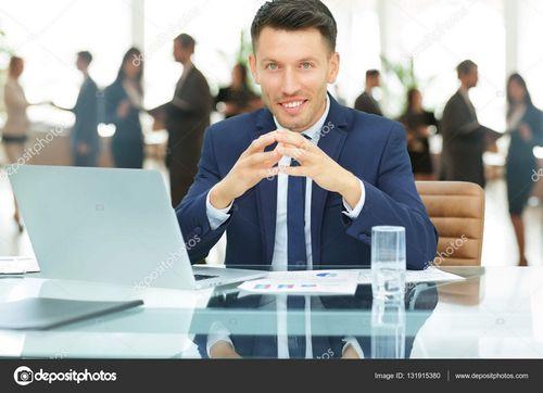 Главные события недели в комментариях риэлторов. дайджест prian.ru с 9 по 15 сентября