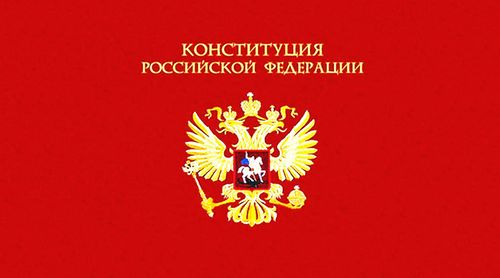 Госдума одобрила проект целлюлозного завода ввологодской области