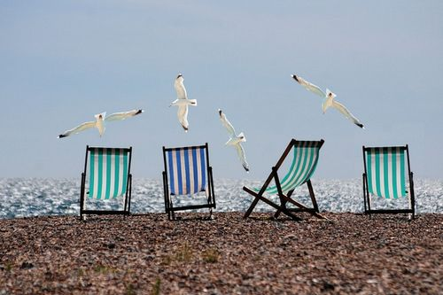 Греция, италия, испания – занимательная статистика о жизни, отдыхе и недвижимости