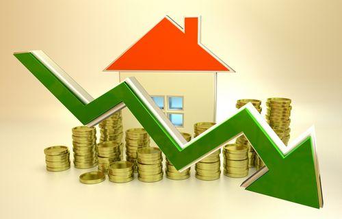 «Холодная война» на рынке недвижимости: что делать в условиях кризиса