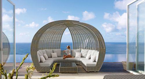 Home infatuation предлагает бесплатные консультации по дизайну интерьера