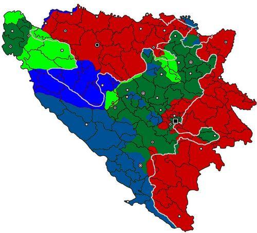Хорватские виллы по карману «фирмачам»