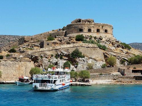 И где же кризис: часть ii - греческая недвижимость