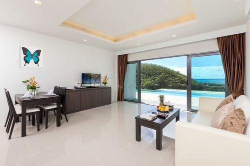 Идеи для инвестиций: апарт-отели в таиланде с гарантированной доходностью