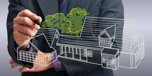 Инвестиции в недвижимость боливии