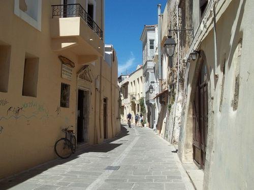 Инвестируем с умом. греция – рай для арендодателя