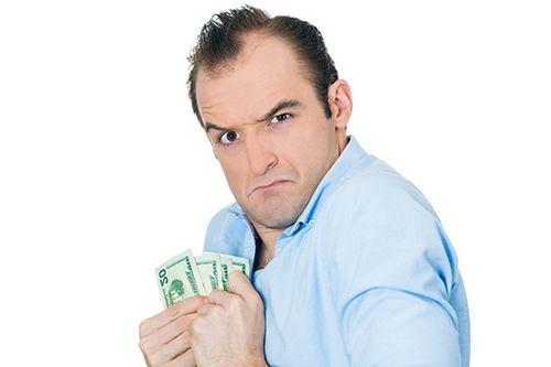Ипотека: как правильно оформить ипотечный кредит?
