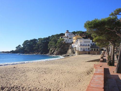 Испания и болгария: курортная недвижимость без лишних расходов