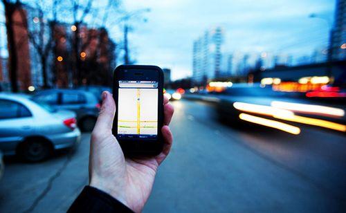 «Яндекс» подсчитал расстояние от дома до работы в московском регионе