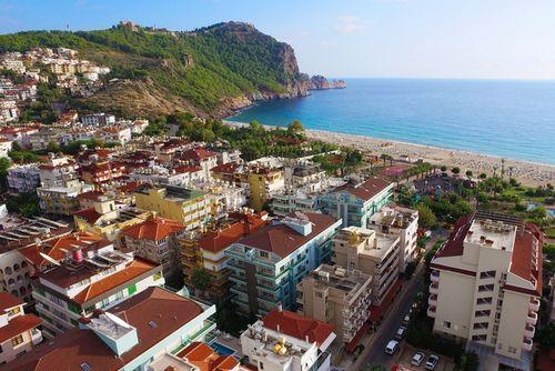 Экономика турции: время выгодных инвестиций