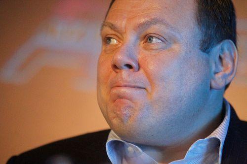 Экс-владелец контрольного пакета акций череповецкого молкомбината дал показания всуде