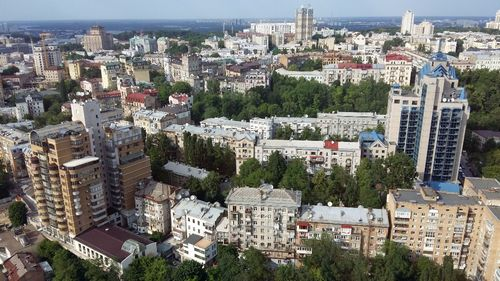 Эксперты прогнозируют, что «элитка» москвы подешевеет в несколько раз