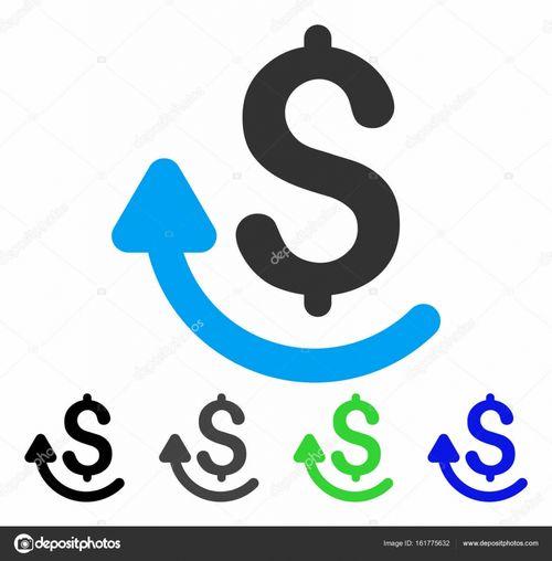 """""""Энергомашбанк"""" предложил погашать ипотечные кредиты, выданные по программам ипотечного оператора """"санкт-петербургский центр доступного жилья"""""""