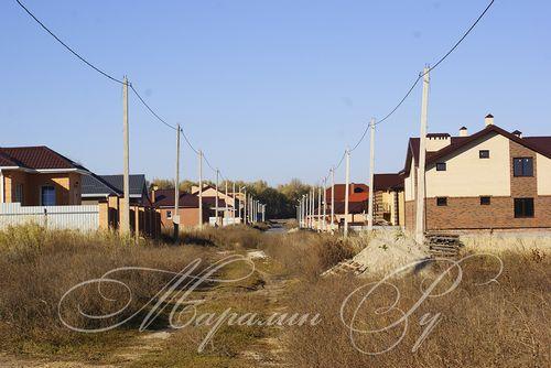 Как построить дом в черногории: инструкция по применению