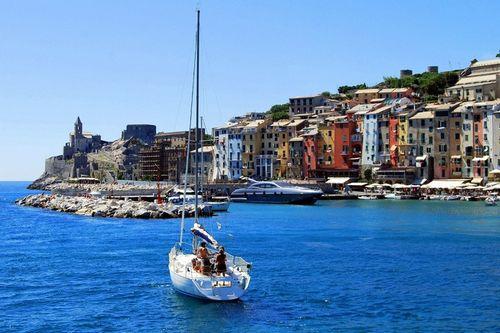 Как правильно купить недвижимость в италии: 5 практических советов
